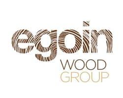 egoin wood