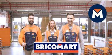 Empleo Bricomart Oferta Laboral