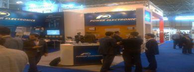 empleopowerelectronic 390x146 - 50 empleos en el área de montaje y electrónica en Power Electronic
