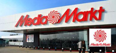 empleos en mediamarkt 390x180 - La Línea de La Concepción ofrece 24 puestos de empleo en la Policía Local