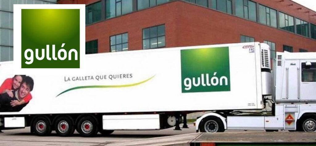 Empleos Gullon