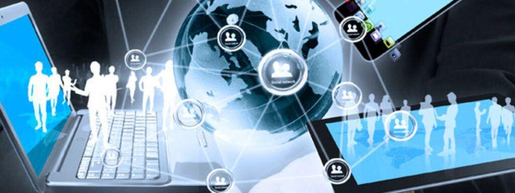 Empresas Tecnologicas Empleo