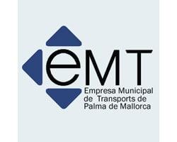 emt palma - Enviar curriculum Metro de Madrid