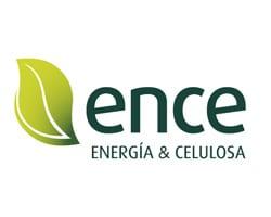 ence - Enviar curriculum Soltec