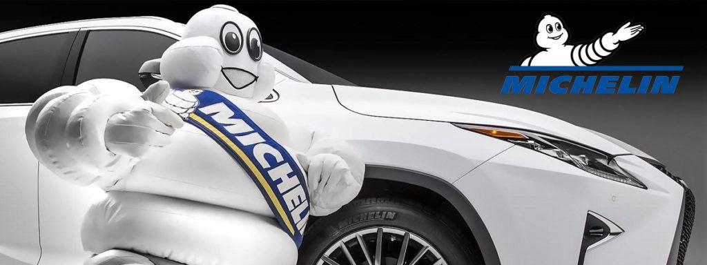 Erte Michelin