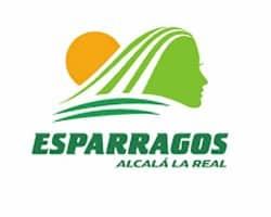 esparragos alcala real - Enviar curriculum Alhóndiga La Unión