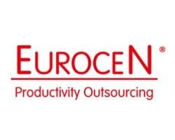 eurocen - Enviar curriculum Manpower