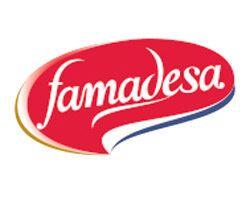 Famadesa