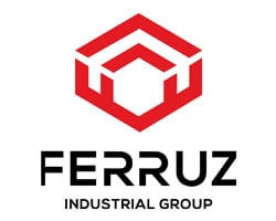 ferruz industrial group - Enviar curriculum Stadler