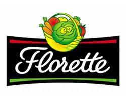 florette - Enviar curriculum Alhóndiga La Unión
