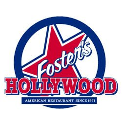 Foster hollywood enviar curriculum