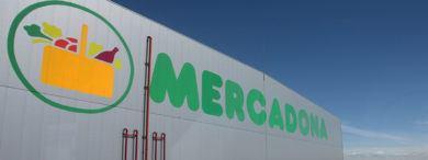 fotonoticiamercadona2 1 390x146 - Nuevas vacantes en Mercadona con mejores salarios