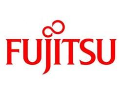 enviar curriculum fujitsu