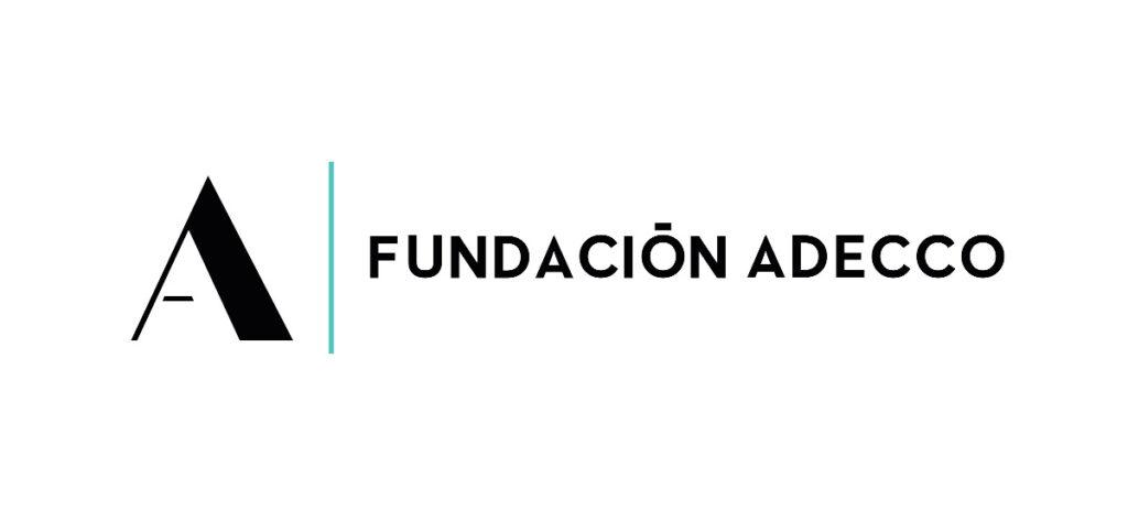 Fundacion Adecco Empleo