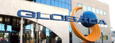 globalia erte 390x146 - Tendam aplica un ERTE a 7.000 empleados