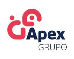 Grupo Apex