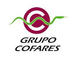 grupo cofares 250x200 - Enviar curriculum PharmaMar