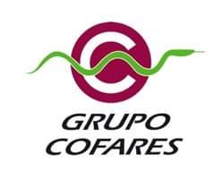 Grupo Cofares enviar curriculum