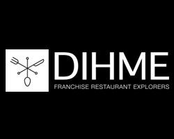 grupo-dihme
