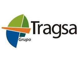 grupo tragsa - Enviar curriculum Patatas Meléndez