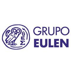 grupoeulen - Empresa Eulen oferta 70 empleos en España