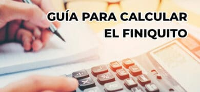Guia Calcular Finiquito