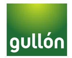 gullon - Enviar curriculum Alhóndiga La Unión