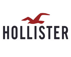 hollister - Enviar curriculum Hollister