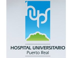 hospital universitario puerto real - Enviar curriculum Canal Isabel II