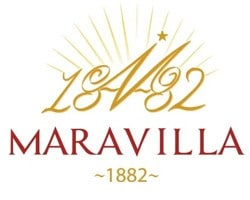 hotel maravilla - Enviar curriculum Grupo Castilla Termal