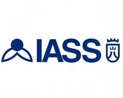 iass - Enviar Curriculum Vitae