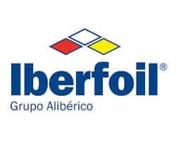 Iberfoil