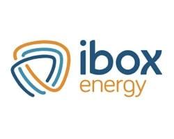 Ibox Energy