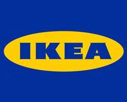 ikea 250x200 - Enviar currículum IKEA