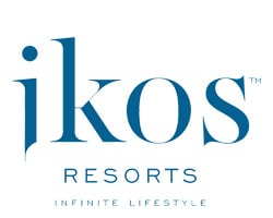 enviar curriculum ikos resorts