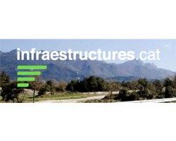 Infraestructures Cataluna