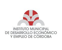 instituto municipal desarrollo economico cordoba