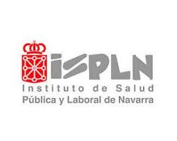 Instituto Salud Navarra