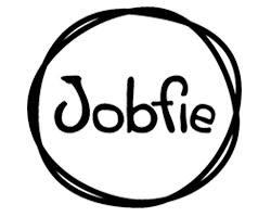 jobfie - Webs empleo
