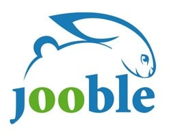 jooble - Infoempleo