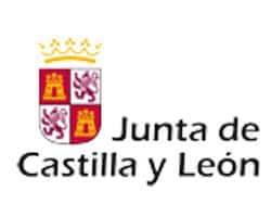 junta castilla y leon - Enviar curriculum Ministerio de Hacienda