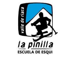esqui La Pinilla