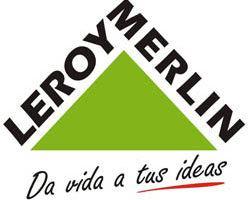 leroy merlin 250x200 - Enviar curriculum Leroy Merlin