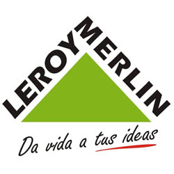 leroy merlin - Enviar curriculum Leroy Merlin