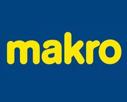 Makro enviar curriculum