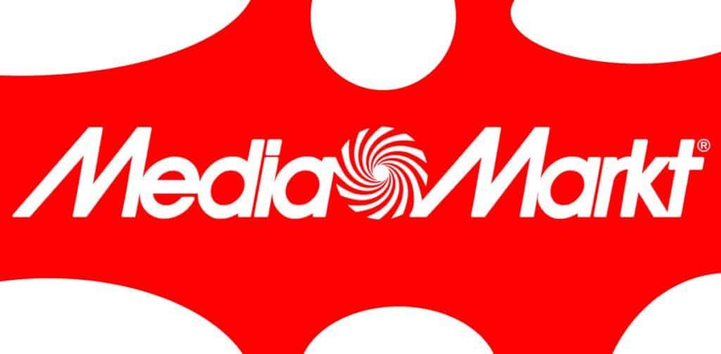 Media Markt Empleo