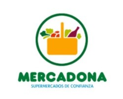 mercadona - Mercadona ofertas nuevos puestos de trabajo en el área de informática