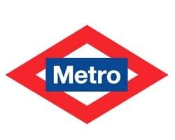 metro madrid - Convocatoria abierta: 300 maquinistas serán contratados en 2020 por Metro de Madrid