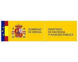 Ministerio Hacienda