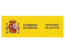 ministerio justicia - Enviar curriculum Ministerio de Justicia